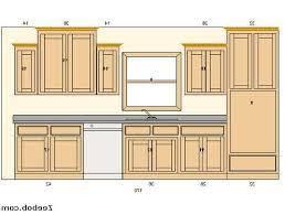 Kitchen Cabinet Design Software Kitchen Cabinet Design Drawing Kitchen Design Ideas