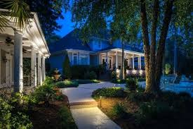 Vista Landscape Lighting Vista Pro Landscape Lights Vista Pro Landscape Lighting A Finding
