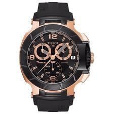 Jam Tangan Tissot jam tangan original tissot t race t048 417 27 057 06 tissot