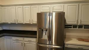 tampa bay cabinet painting refinishing kitchen cabinets wood