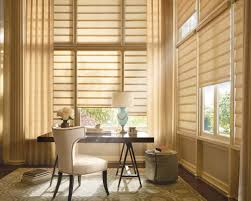 roman shades blinds illawarra blinds and awnings