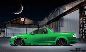holden maloo holdenute explore holdenute on deviantart