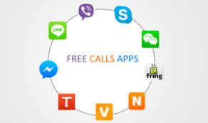 free calling apps for android best free calling apps for android smartphone