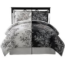 navy blue and white bedding wayfair