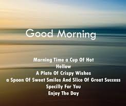 Time Love Quotes by Good Morning Love Quote For Her Daily Quotes Of The Life