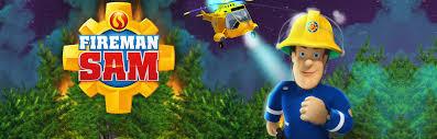 watch fireman sam english serial episodes free hd
