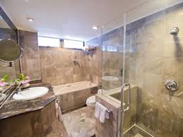 President Bathtub 10 2 Bedroom Suites And Family Rooms In Central Bangkok