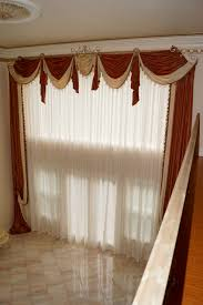 galaxy design announces exquisite custom curtains and window