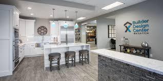 Custom Home Builder Design Center Interiorworx Redirect
