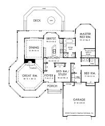 5 bedroom floor plans 1 story 5 bedroom floor plans one story simple ideas one floor house plans