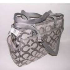 coach outlet black friday deals coach diaper bag have to have future lil ones pinterest