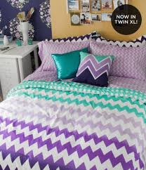 Chevron Bedding For Girls by 122 Best Kennedy Images On Pinterest Bedroom Ideas Blue Chevron