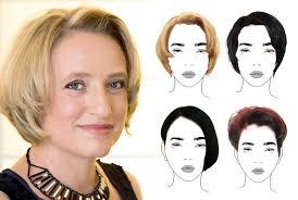 Frisuren Testen by Styling Tipps Und Neuigkeiten Zum Sastre Hairstylefinder Welche