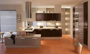 kitchen renovation ideas for your home home kitchen renovation wonderful kitchens