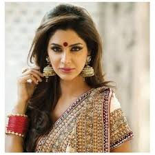 big jhumka gold earrings big indian jhumka earrings stylish and light weight