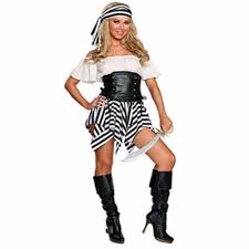 halloween pirate party online get cheap pirates uniforms aliexpress com alibaba group