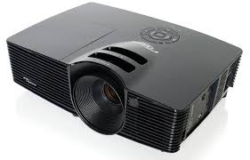 best projector home theater optoma hd141x 3d projector review