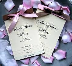 livret de messe mariage ã tã lã charger livret de messe 1 1 forum mariage 31