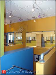 currie dance studio