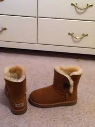 ugg s decatur boots brown 88 best shoes images on shoe converse and converse shoes