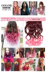 Aliexpress Com Hair Extensions by 57 Best Soul Queen Hair Images On Pinterest Hair Stores Alibaba
