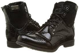 buy biker boots online bunker sar me1 women u0027s biker boots women u0027s shoes buy bunker boots