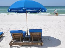 Two Beach Chairs 5 Star Beach Front 2 2 180 Deg View Free Homeaway Panama