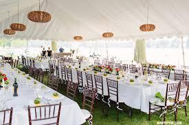 wedding arches michigan erica adrian part three lake gardens wedding toledo