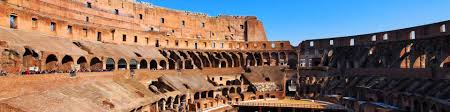 the colosseum rome tours u0026 tickets city wonders