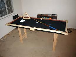 low price pool tables cost of pool table low cost pool tables melissatoandfro