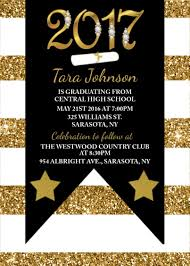 templates for graduation announcements free templates free nursing school graduation announcements free with