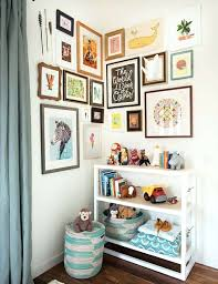 cadre deco chambre bebe cadre deco chambre bebe chambre enfant grise idee cadre deco chambre