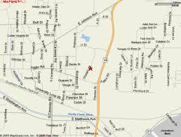 map of jonesboro ar address maps a state wolves