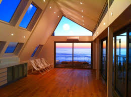 Kitchen Designs South Africa Roof Windows Tsrw Best In South Africa Idolza