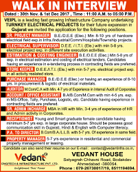 jobs in ahmedabad ahmedabad jobs jobs in india timesascent com