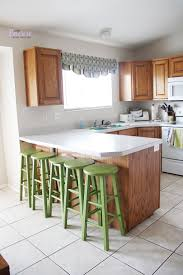 cing kitchen ideas 135 best barstools images on for the home my