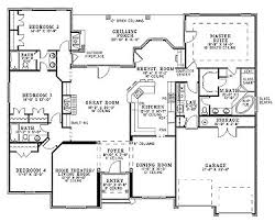 House Plans With Media Room 85 Best Floor Plans Images On Pinterest Architecture Home Plans