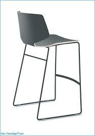 fly chaise de cuisine chaise bar fly table bar cuisine but buyproxies info chaise