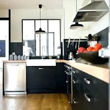 cuisine professionnelle pour particulier cuisine professionnelle pour particulier cuisine pour cuisine