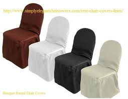 Simply Elegant Chair Covers 140 Best Chair Cover Collections At Simplyelegant Images On