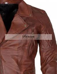 mens leather jacket black friday gorgeous looking men u0027s apache motorbiker halloween jacket from the