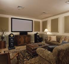 home theater panels theater elements acoustic innovations
