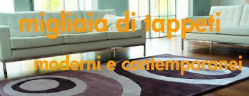 tappeti vendita vendita tappeti on line le migliori idee di design per la casa