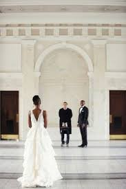 courthouse wedding ideas 7 tips for planning a small courthouse wedding weddings wedding