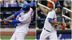 kelli johnson kelly johnson juan uribe made an immediate impact to the mets on