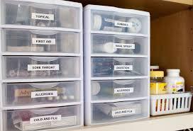 organize medicine cabinet medicine cabinet organization just a girl medicine cabinet