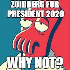 Zoidberg Meme Generator - zoidberg 2020 imgflip