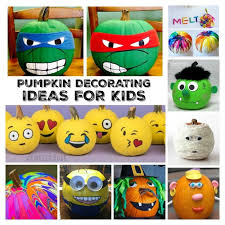 Craft Ideas For Kids Halloween - fall activities for kids bucket list growing a jeweled rose