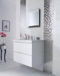 captivating 90 bathroom tile ideas pictures uk design ideas of beautiful bathroom ideas uk 2013 gray bathrooms design karamila in