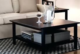 Coffee Tables And Side Tables Side Tables Side Table Ikea Amazing Of Square Coffee Table